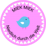 MIEK_MIEK_Logo
